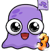Moy 3 ? Virtual Pet Game icon
