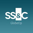 SS&C GlobeOp icon