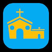Christian Music - Jesus songs
