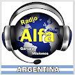 RADIO ALFA MISIONES ARGENTINA APK