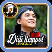 App Lagu Didi Kempot Lengkap APK for Windows Phone