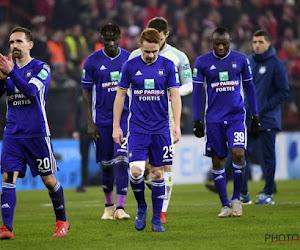Franse Anderlecht-speler heeft de ploegen voor het uitkiezen, minstens drie teams uit Ligue 1 geïnteresseerd