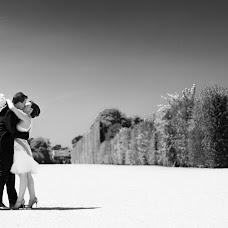 Wedding photographer Ilya Zilberberg (eliaz). Photo of 31.01.2014