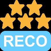 RECO - Hotel Deals APK
