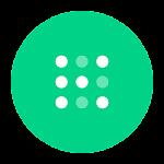 Kono.ai - Mobile Scheduler v1.0.3.2