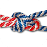 Knot Guide Free ( 100+ knots ) 4.0