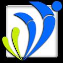 SPORTMEDICCENTROFISIODEPORTIVO icon