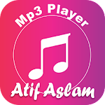 ATIF ASLAM Songs Icon