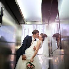 Wedding photographer Adelya Nasretdinova (Dolce). Photo of 21.04.2014