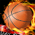 Basketball Shot Mania file APK for Gaming PC/PS3/PS4 Smart TV
