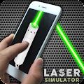 Laser Best of the Best Joke