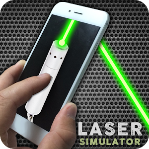 Laser Best of the Best Joke for PC and MAC