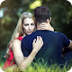 Download Romantic Couple Photo Frames For PC Windows and Mac