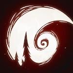 Night of the Full Moon 1.3.48 (DLC Unlocked)