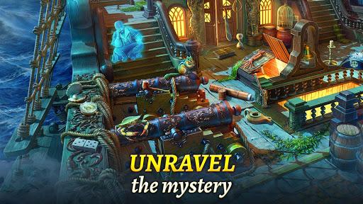 Hidden Treasures: Hidden Object & Match-3 Puzzle 1.11.800 screenshots 10