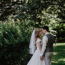 Wedding photographer Dmitriy Selivanov (selivanovphoto). Photo of 23.07.2018