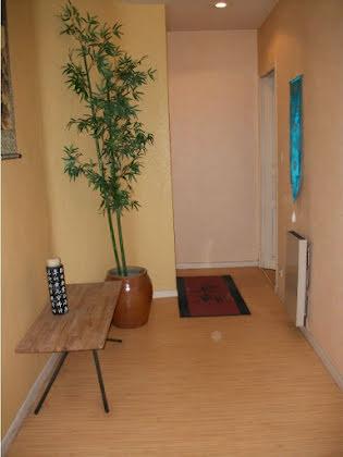 Location divers 2 pièces 54 m2