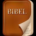 Elberfelder Bibel Deutsch Kostenlos icon