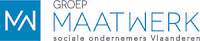 Mivavil Partners Groep Maatwerk