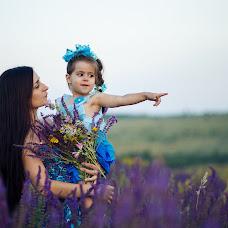 Wedding photographer Artem Avanesov (Artava1). Photo of 16.08.2014
