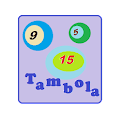 Tambola Numbers icon