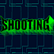 SHOOTING - Androidアプリ