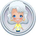 Paula Deen's Recipe Quest icon