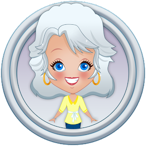 Paula Deen's Recipe Quest for PC and MAC
