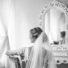 Свадебный фотограф Артур Шмир (artursh). Фотография от 28.11.2018