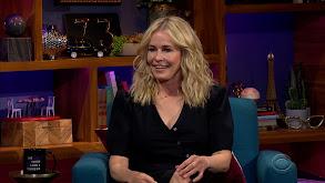 Chelsea Handler; The Wallflowers thumbnail