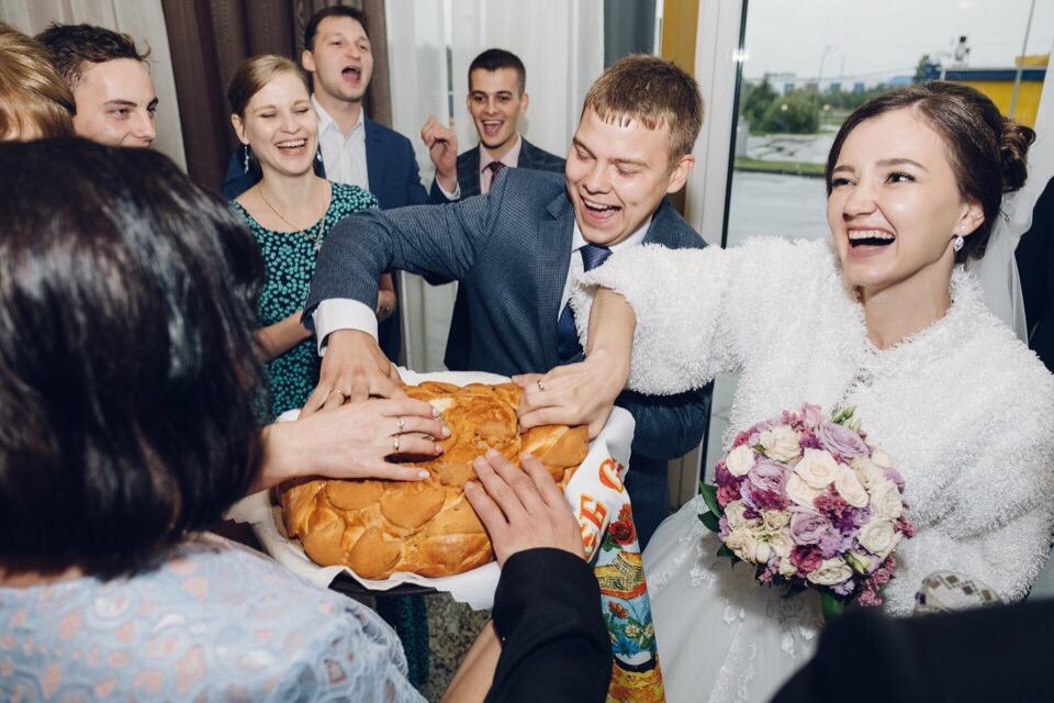 Елена Кучейник в Ростове-на-Дону
