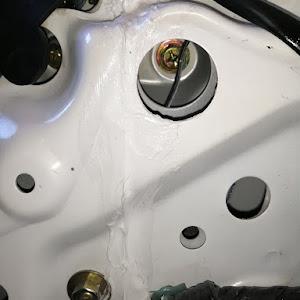 スカイラインGT-R BCNR33のカスタム事例画像 33マニアさんの2020年12月08日09:04の投稿