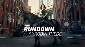 The Rundown With Robin Thede thumbnail