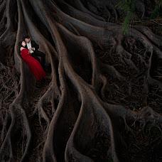 Wedding photographer David eliud Gil samaniego maldonado (EliudArtPhotogr). Photo of 22.02.2019