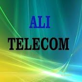 Ali Telecom