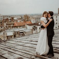 Wedding photographer Milan Radojičić (milanradojicic). Photo of 01.02.2018