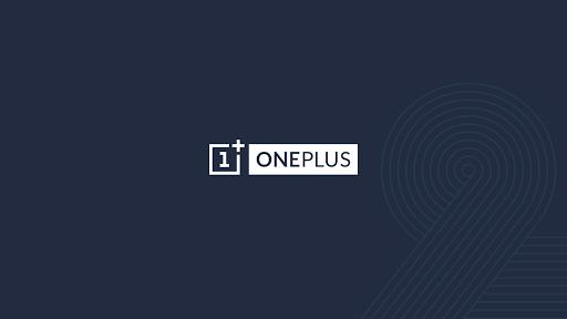 OnePlus 2 Launch
