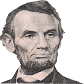 Abraham Lincoln Quotes App