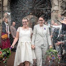 Wedding photographer Marscha van Druuten (odiza). Photo of 07.10.2015