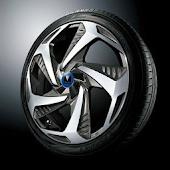 Tải Game Design of Car Wheels