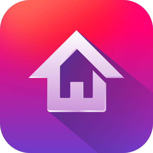 Awesome Launcher Icon