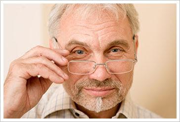 多焦點人工水晶體功能多 審慎選擇不盲從