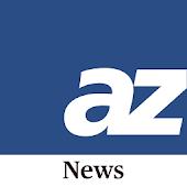 az Solothurner Zeitung News