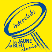 InterClubs ASM