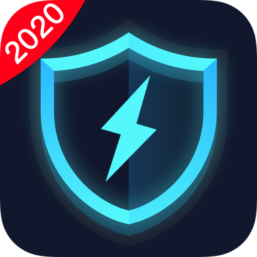 Best Android Cleaner 2020.Nox Security Antivirus Clean Virus Booster Apps On