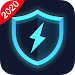 Nox Security - Antivirus, Clean Virus, Booster icon