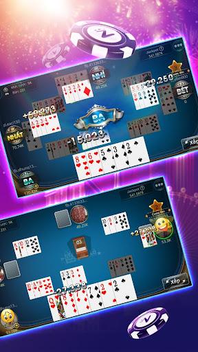 Tu00fa Lu01a1 Khu01a1 - Tu00e1 Lu1ea3 - Phu1ecfm - Ta la ZingPlay  {cheat|hack|gameplay|apk mod|resources generator} 5