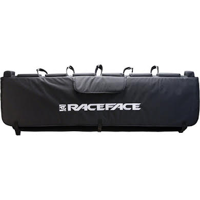 """RaceFace Tailgate Pad, LG/XL 61"""""""