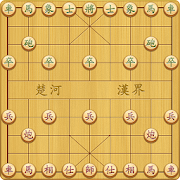 Chinese Chess 37.0