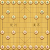 Chinese Chess file APK Free for PC, smart TV Download